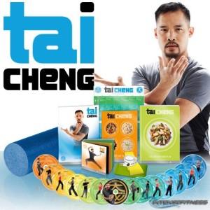 Tai Cheng