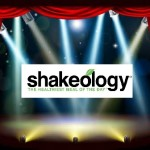 shakeology nutrition facts