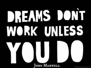 Motivational Quotes by John Maxwell