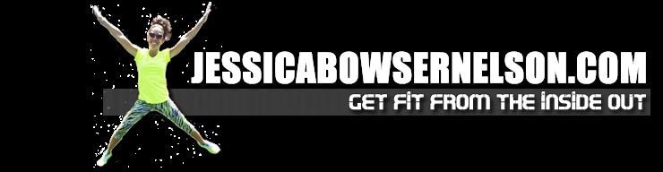 jessicabowsernelson.com