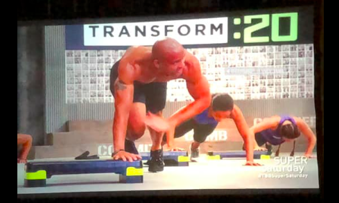 Shaun T's Transform: 20 - Everything you Need to Know
